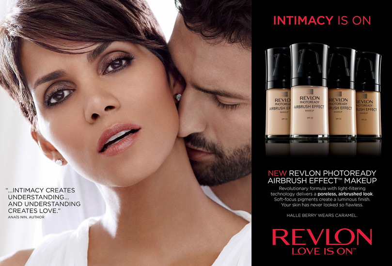 Revlon Photoready Ad.jpg