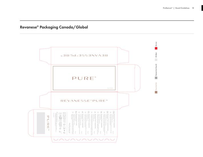 Prollenium Brand Book Portfolio Inside S