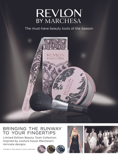 Revlon By Marchesa.jpg