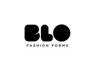 BLO Fashion Forms Logo.jpg