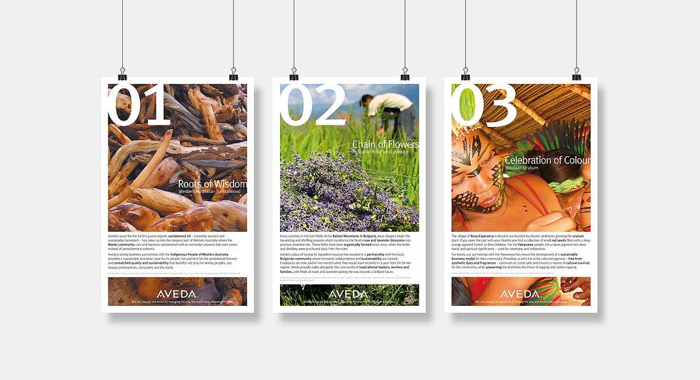 Aveda Posters.jpg