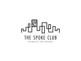 The Spoke Club Logo.jpg