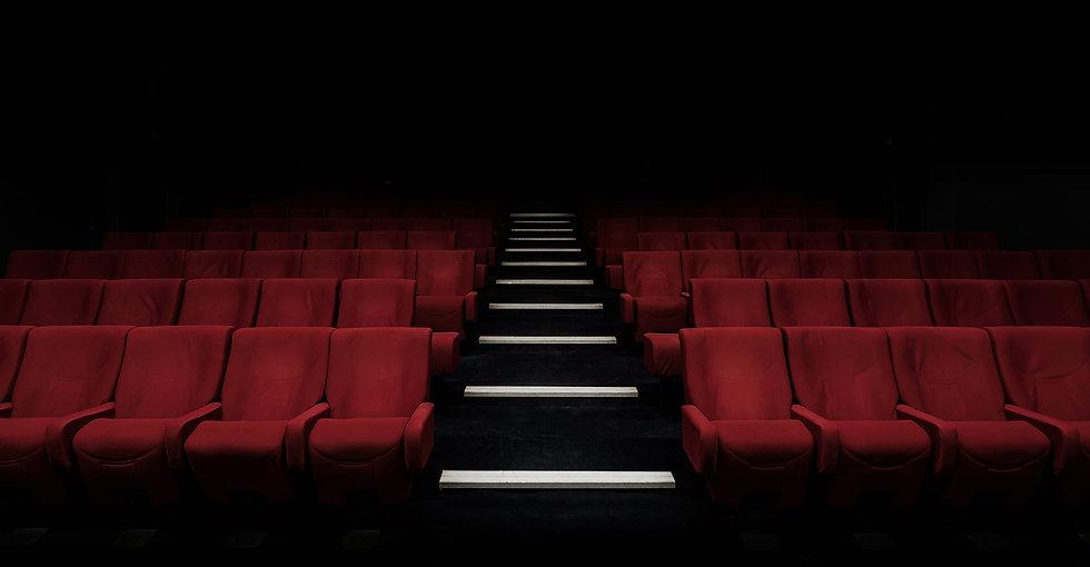 Tribro Studios Theatre.jpg