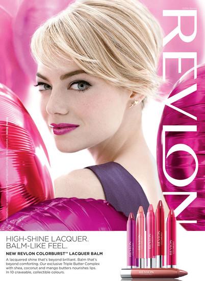 Revlon Ad Colorburst.jpg