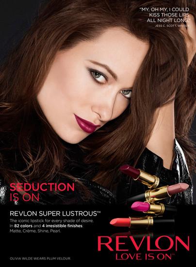 Revlon Super Lustrous.jpg