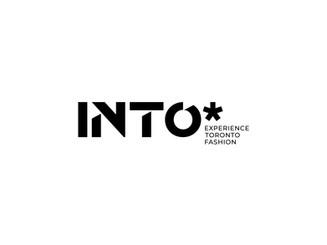 INTO Toronto Fashion Logo.jpg