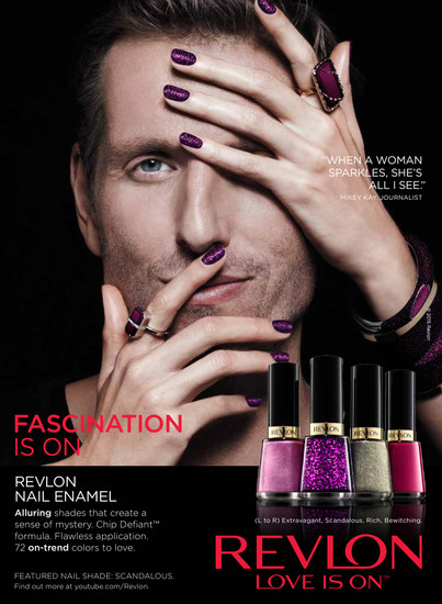 Revlon Magazine 1.jpg