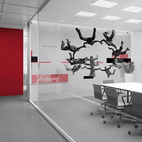 Huawei Office 4.jpg