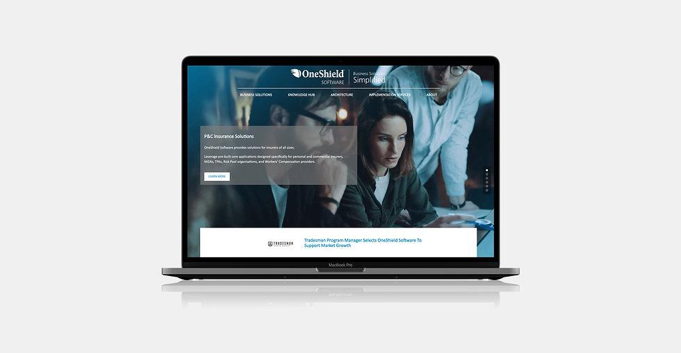 OneShield Web Design.jpg