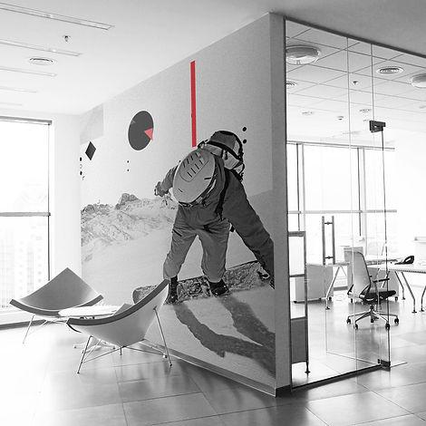 Huawei Office 5.jpg