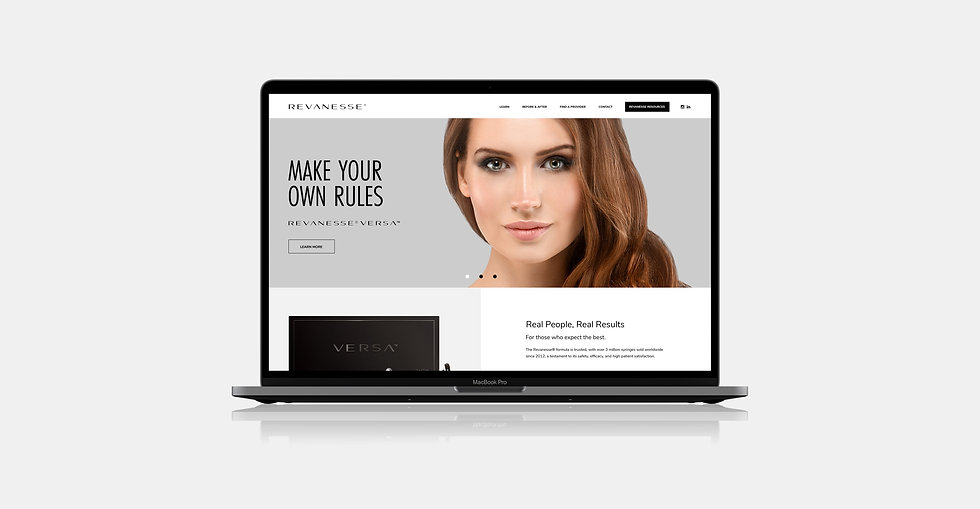 Revanesse Web Design 2.jpg