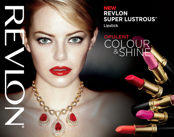 Revlon Display Header 2.jpg