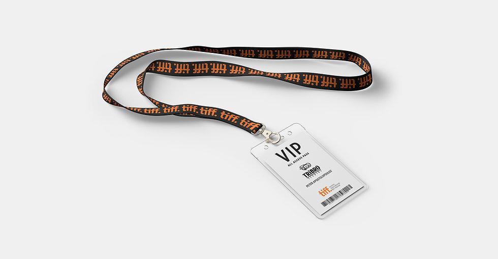 Tribro Studios tiff VIP Pass.jpg