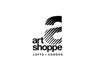 Art Shoppe Logo.jpg
