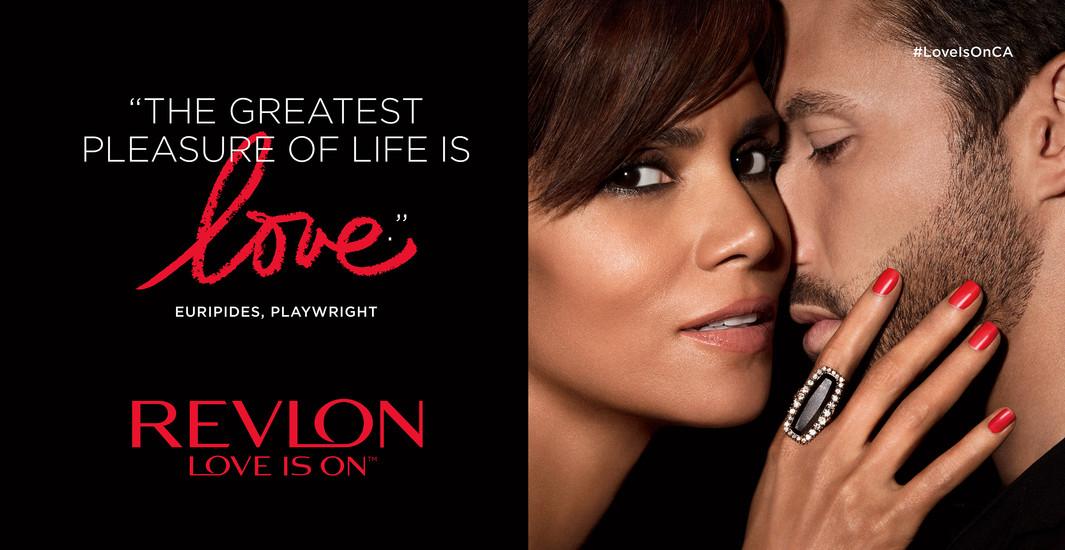 Revlon Billboard A.jpg