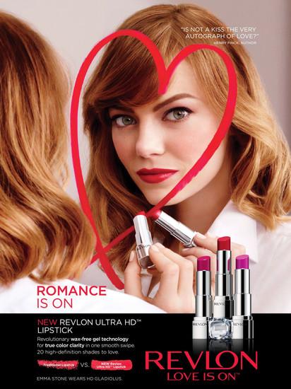 Revlon Ultra HD Lipstick Ad.jpg