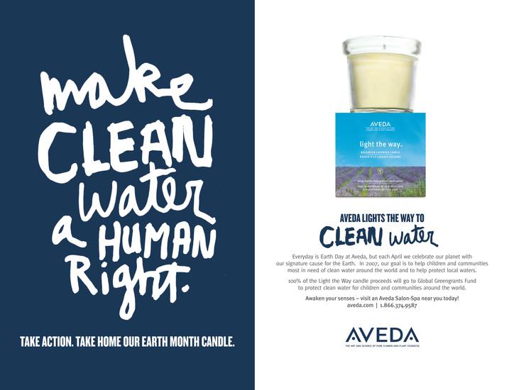 AVEDA Clean Water.jpg