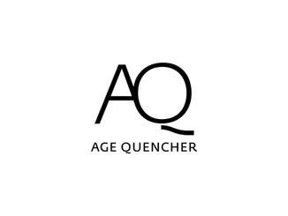 Age Quencher Logo.jpg