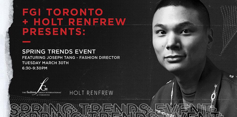 FGI Toronto + Holt Renfrew.jpg
