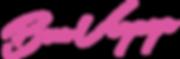 Bon Voyage Logo_edited.png