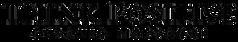 Antonio-Logo-Final (1).png