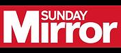 Sunday_Mirror_antonio marsocci.png