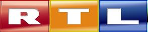 rtl logo antonio marsocci.png
