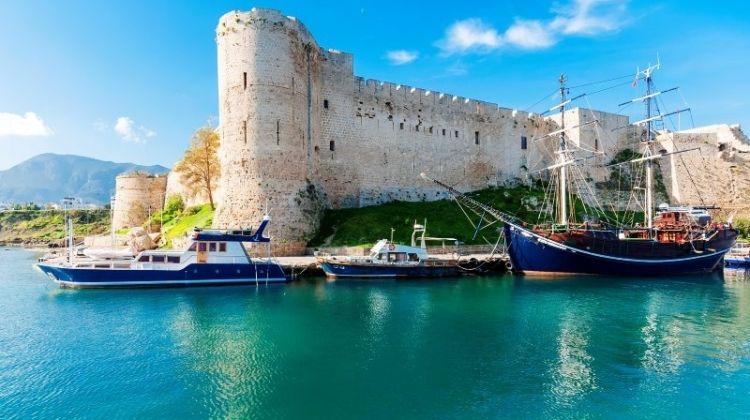 North Cyprus Think Positive Surrogacy