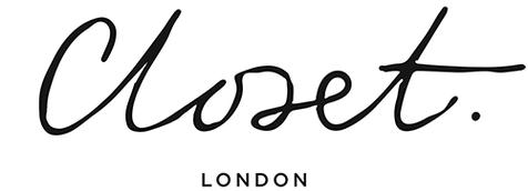 Closet London