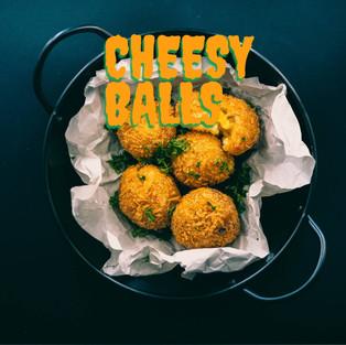 Cheesy balls.jpg