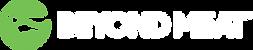 global-beyondmeat-logo-desktop.webp