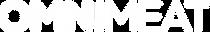 omnipork_logo_white.png