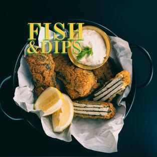 Fish&dips.jpg