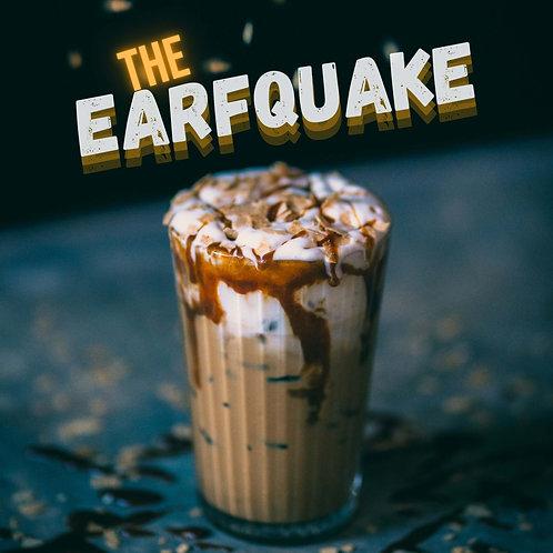 The Earfquake
