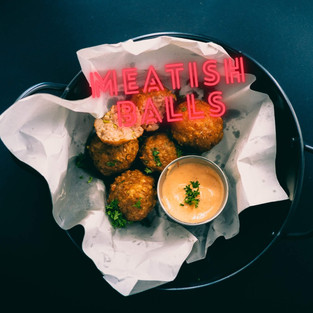 Meatish balls.jpg