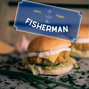 The Fisherman.jpg