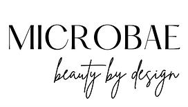 White and Black Luxury Elegant Business