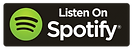 Listen-on-Spotify-badge-button-300x112.p