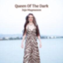 Queen Of The Dark Jojo Magnusson.jpg
