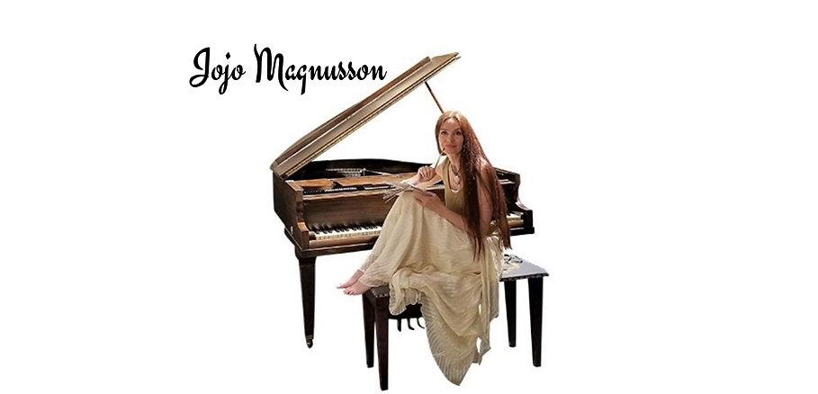 Jojo Magnusson.jpg