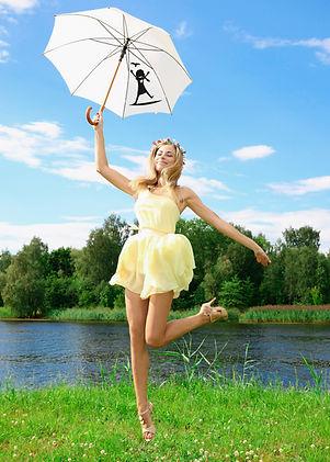 Jumping Girl AMP Logo copy.jpg