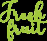 Fresh fruit.png