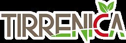 Tirrenica - logo.png