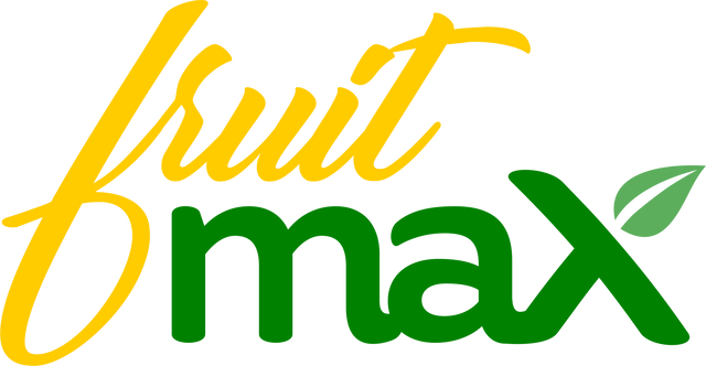 Fruit MAX - Logo definitivo.png