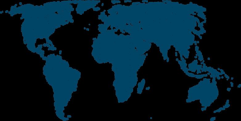 Mappa pattern.png