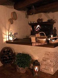 Trattoria Antico Palco.jpg
