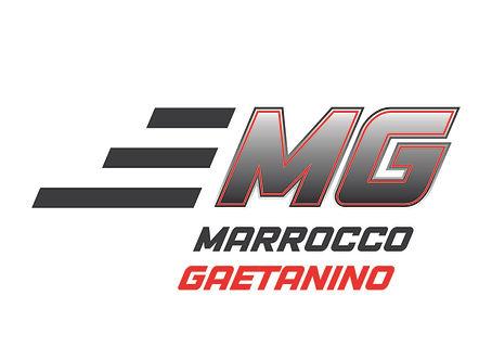 MG GAETANINO - logo Ufficiale-07.jpg