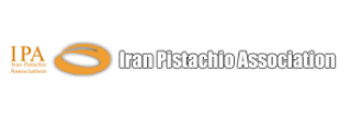 iran_pistachio-association.png
