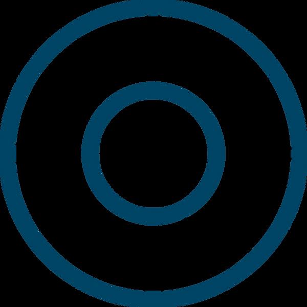Cerchio blu.png