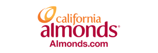 logo_california_almonds.png